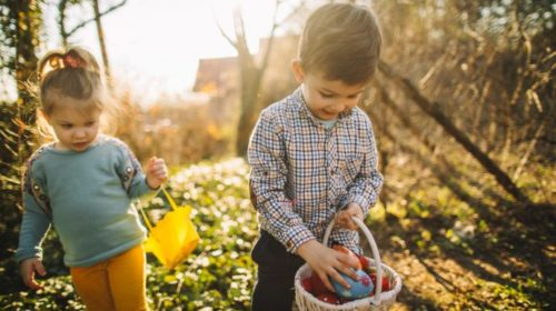 Easter, Easter Activities, Ottawa, Events, Easter 2019